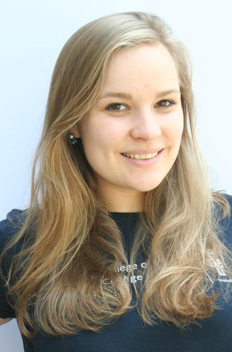 Anna Bazilo