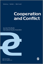 Cooperation_and_Conflict_-_cover