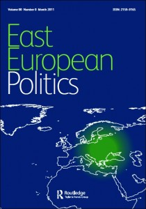 East-European-Politics-210x300